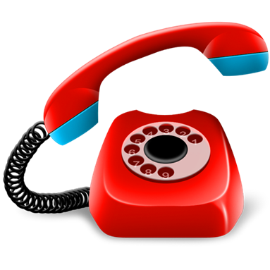 Vign_red_phone
