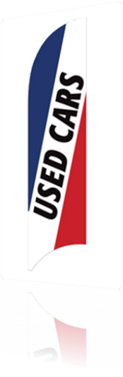 Vign_usedcars_tail_feather_flag_copy